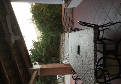 Casa Vacanze Villetta Il Carrubbo